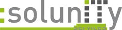 solunity services GmbH