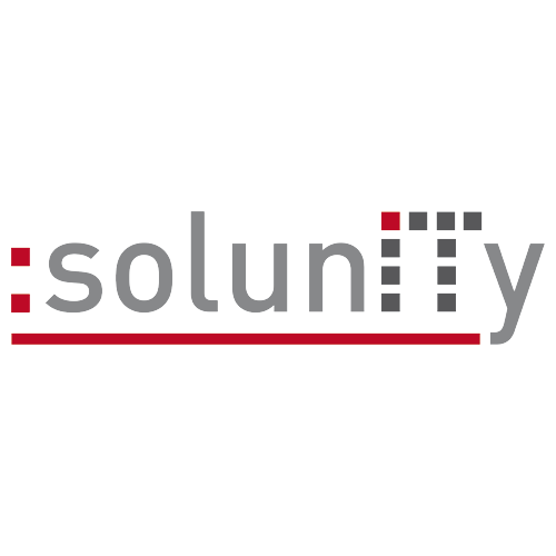 solunity eG