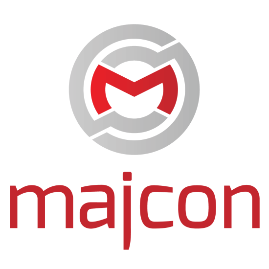 majcon